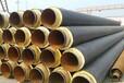青川聚氨酯管道保温最新价格