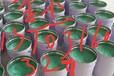 新疆新疆防腐玻璃鳞片胶泥质量