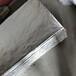 生产炎陵碳硅铝复合板价格