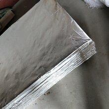 生产赤水鱼鳞片密封使用寿命图片