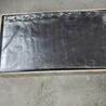 碳硅铝复合板价格