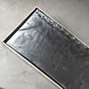 厂家宿迁碳硅铝复合板保质期