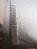 厂家苏州碳硅镍复合板使用时间