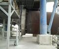 厂家成都碳硅镍复合板技术