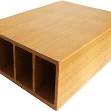 专业承接生态木各系列产品大型供应
