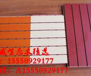 汕尾木质吸音板多少钱一平方?吸音板价格图片