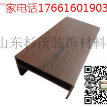 河北生态木天花4045厂家直销图片