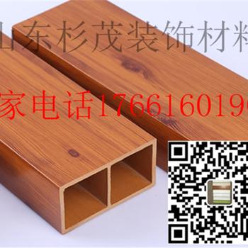 苏州生态木方木15050性价比最高