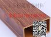 南充生态木方木15050的2018价格