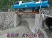 沙石厂专用污水处理设备