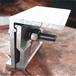 唐山夹具优势,屋面维护系统夹具