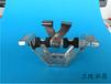惠州鋁鎂錳板固定支座生產廠家,鋁合金支座