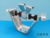 惠州铝镁锰板固定支座-固定防滑紧扣夹,暗扣支座