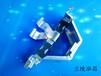 煙臺支架優勢,760/1.5厚單腿支架支撐件