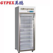 英鹏恒温恒湿柜260L恒温恒湿储存箱厂家电子半导体恒温恒湿柜