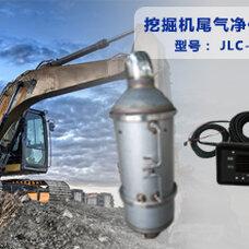 工程机械尾气监控厂家,工程机械尾气处理监控,工程机械尾气过滤监控,工程机械尾气排放监控