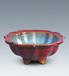 贵州瓷器鉴定交易