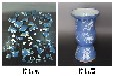 牢固古陶瓷無痕修補優質服務,古陶瓷修補