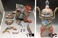 湖北古陶瓷藝術品無痕修復中心