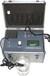 优势供多参数水质分析仪(PHDOCOD总氮总磷氨氮电导率温度)型号:MW18CM-05A库号:M369469