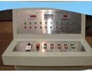 中西供矿用本安型操作台型号:ABL1-TH24库号:M137100图片