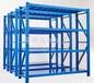 海南厂家超直销市货架仓库货架展柜货架重型货架可定做