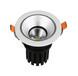 飞利浦照明COB射灯QBS-TD16商业照明店铺展厅柜台LED天花灯