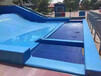 冲浪创造运动水上冲浪租赁