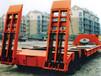 中山到上海物流专线机器设备托运长、短途运输业务;整车、零担业务