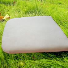 棉座垫、椅子座垫定做