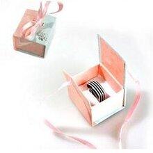 工业礼品包装制品,泡绵礼品包装制品图片