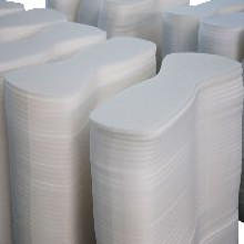 软包装制品,海绵、发泡棉区别图片