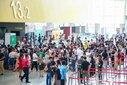 2020中国大健康产业博览会,广州健康展图片
