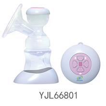 电动吸奶器(百乐亲)801