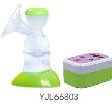 803电动吸奶器