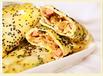 特色小吃免费加盟,小吃的不二之选午娘果蔬营养煎饼