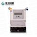 深圳江机DDS110单相电子式电能表(液晶显示)