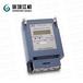 深圳江机DDS110-G单相电子式电能表(LCD)