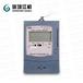 深圳江机DDSIY110单相电子式载波预付费电能表