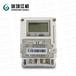 深圳江机DDZY11-C-Z新国网单相智能电表