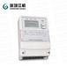深圳江机DTSD110a三相电子式多功能电能表