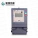 深圳江机DTSI110三相四线电子式载波电能表0.5s级