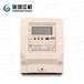 深圳江机DDSIF110a单相电子式多费率载波电能表