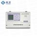 江苏林洋FKGB42-0105电力负荷管理终端(Ⅱ型)