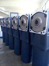 直流电机生产厂家图片