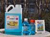 进口高钙叶面肥进口高钙叶面肥厂家进口高钙叶面肥招商