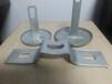 供應扣件螺栓T型螺絲批發低價銷售