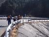 供應河北永年高速公路護欄板螺栓規格m1635m1645