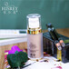 南京化妆品批发加盟尽在爱仕莲化妆师专用粉底液厂家直销