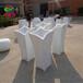 商场美陈景观花盆室内景观装饰菱形花盆玻璃钢树脂纤维花盆可种植花盆